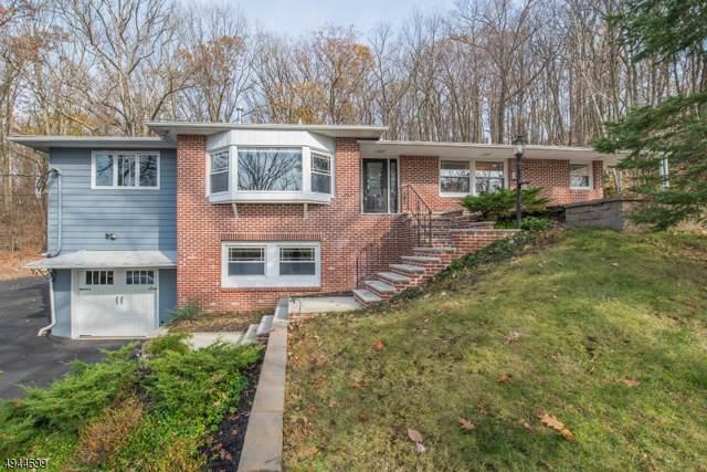 68 Kitchell Road, Denville Twp., NJ 07834 (MLS #3600567) :: Mary K. Sheeran Team