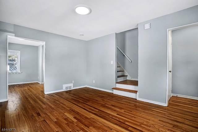 1202 Mccandless St, Linden City, NJ 07036 (MLS #3600655) :: SR Real Estate Group