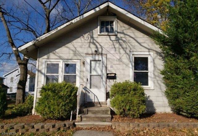 96 W Brown St, Somerville Boro, NJ 08876 (#3600696) :: Proper Estates