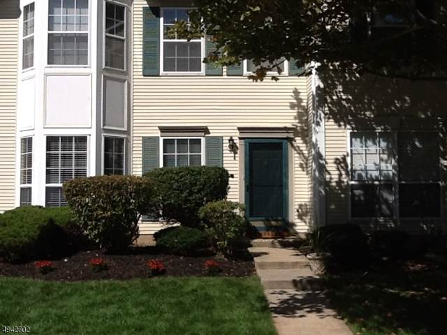 13 Hudson Ct, Franklin Twp., NJ 08823 (MLS #3600806) :: REMAX Platinum