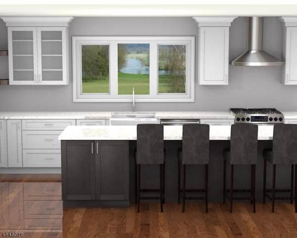 1338 Broad St, Bloomfield Twp., NJ 07003 (MLS #3600871) :: United Real Estate - North Jersey