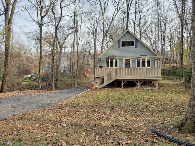 20 Plum Tree Rd, Vernon Twp., NJ 07462 (MLS #3601009) :: Mary K. Sheeran Team