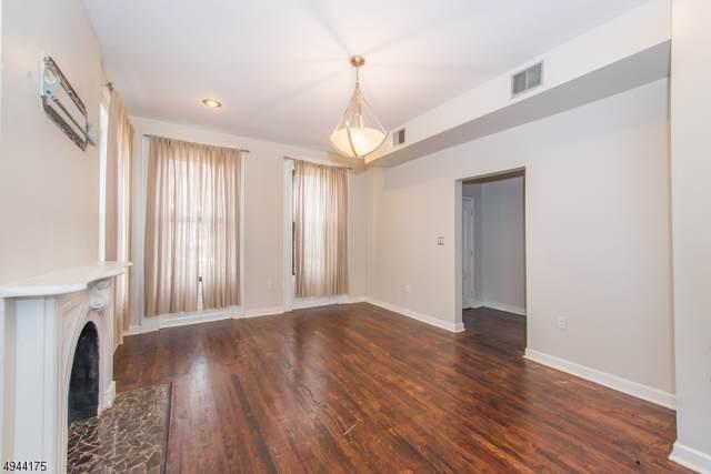 105 Lafayette St, Jersey City, NJ 07304 (MLS #3601172) :: Team Francesco/Christie's International Real Estate