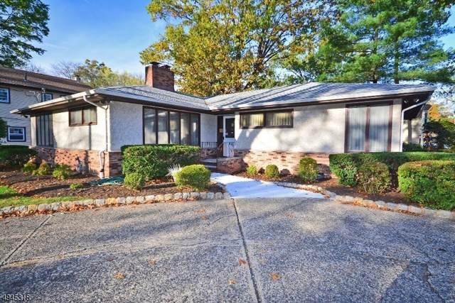 214 N Martine Ave, Fanwood Boro, NJ 07023 (MLS #3601214) :: The Dekanski Home Selling Team