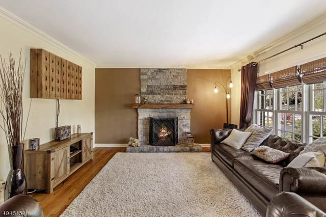 77 Stonehouse Rd, Bloomfield Twp., NJ 07028 (MLS #3601218) :: United Real Estate - North Jersey