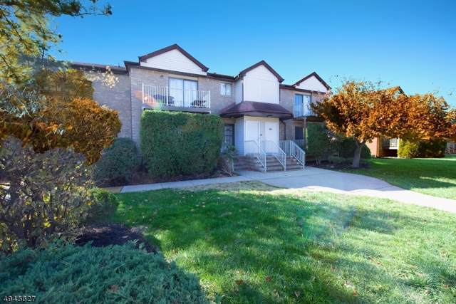 4115 Birchwood Ct, North Brunswick Twp., NJ 08902 (MLS #3601490) :: Vendrell Home Selling Team