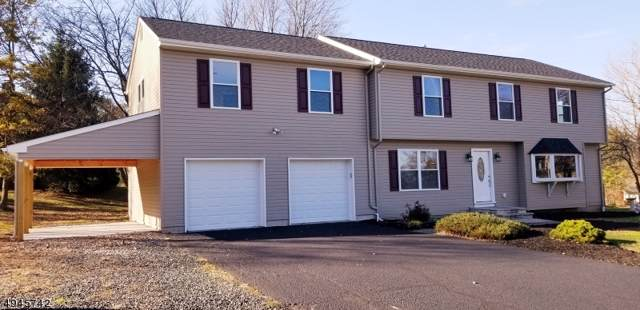 2 Starview Dr, Hillsborough Twp., NJ 08844 (#3601534) :: The Force Group, Keller Williams Realty East Monmouth