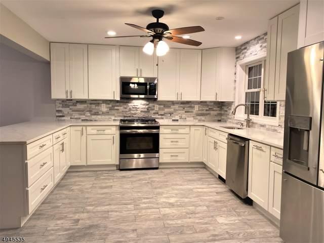 38 Hanover Rd, West Milford Twp., NJ 07421 (MLS #3601543) :: William Raveis Baer & McIntosh
