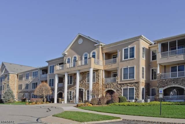 504 Cleveland Ln, Rockaway Twp., NJ 07866 (MLS #3601803) :: Weichert Realtors
