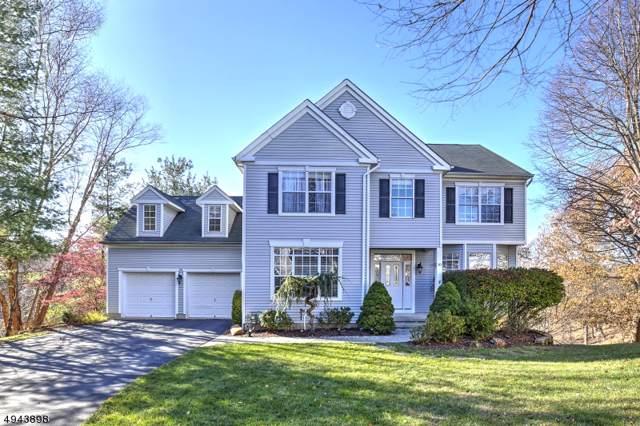 10 Revere Dr, Bernards Twp., NJ 07920 (MLS #3601828) :: United Real Estate - North Jersey