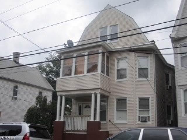 173 Watson Ave, West Orange Twp., NJ 07052 (MLS #3601837) :: United Real Estate - North Jersey