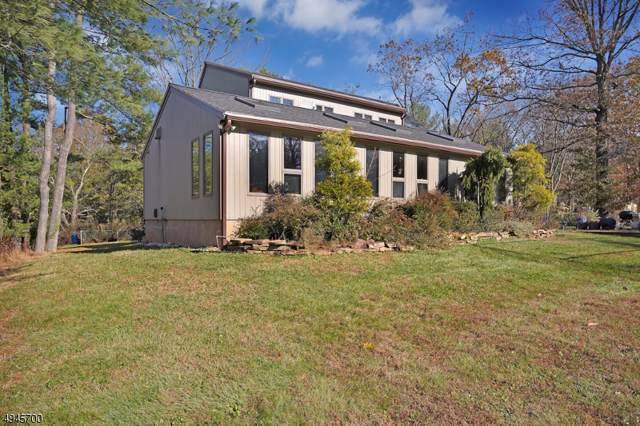 2085 Amwell Rd, Franklin Twp., NJ 08873 (MLS #3601907) :: REMAX Platinum