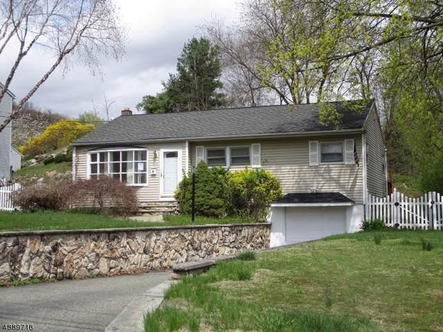 30 Windbeam Rd, Riverdale Boro, NJ 07457 (MLS #3601926) :: The Karen W. Peters Group at Coldwell Banker Residential Brokerage