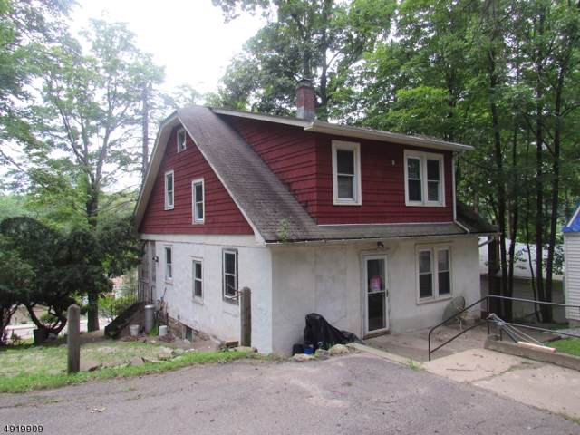 421 River Styx Rd, Hopatcong Boro, NJ 07843 (MLS #3602176) :: Mary K. Sheeran Team