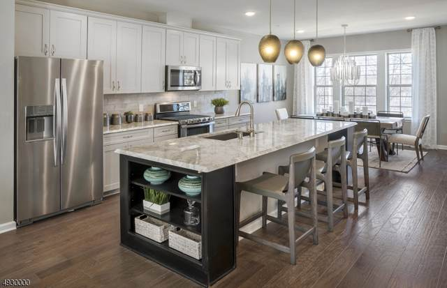 14 Braeburn Ct, Livingston Twp., NJ 07039 (MLS #3602288) :: Vendrell Home Selling Team