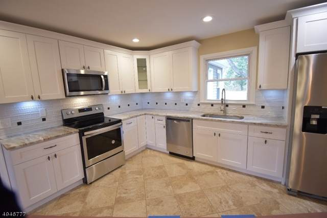 17 Jurgelsky Rd, Monroe Twp., NJ 08831 (MLS #3602425) :: Vendrell Home Selling Team