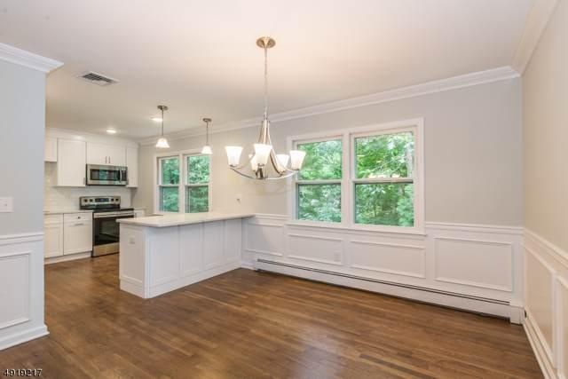 541 Rockaway Valley Rd, Boonton Twp., NJ 07005 (MLS #3602691) :: Vendrell Home Selling Team