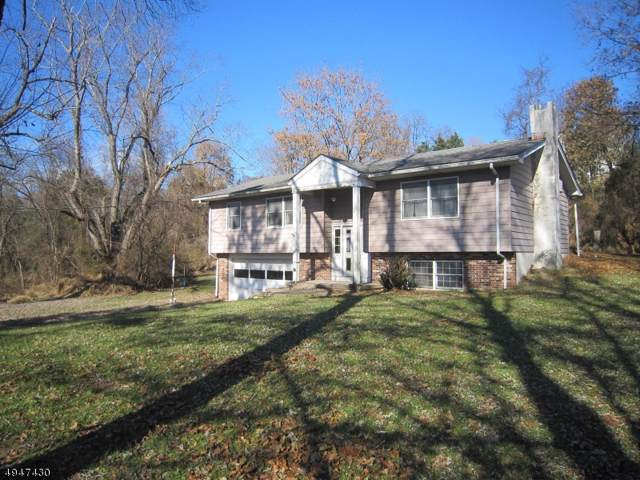13 Ridge Rd, Frenchtown Boro, NJ 08825 (MLS #3603037) :: SR Real Estate Group