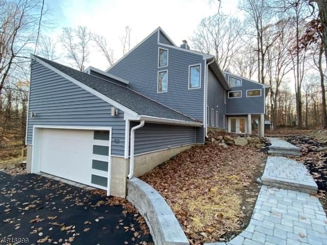 53 Herman Thau Rd, Clinton Twp., NJ 08801 (MLS #3603241) :: SR Real Estate Group
