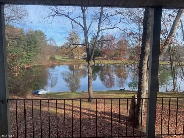 230 N Lake Shr, Montague Twp., NJ 07827 (MLS #3603264) :: Coldwell Banker Residential Brokerage