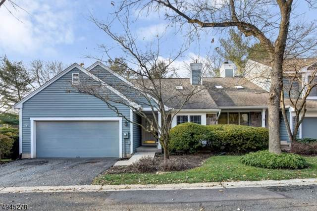 1 Brightwood Ln, Bedminster Twp., NJ 07921 (MLS #3603330) :: Pina Nazario