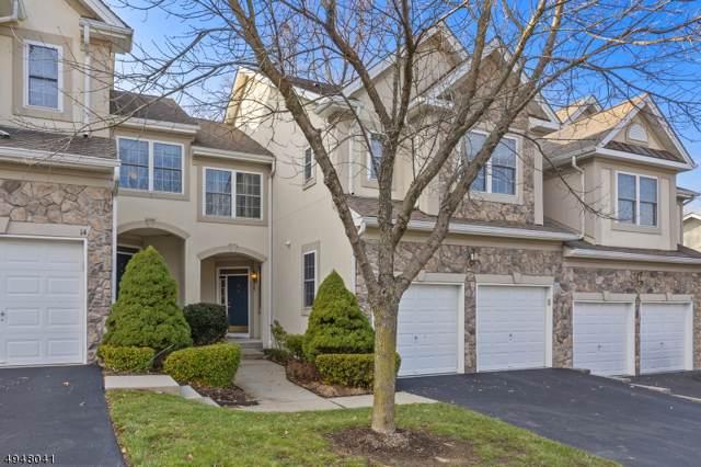 12 Glattly Dr, Denville Twp., NJ 07834 (MLS #3603730) :: SR Real Estate Group