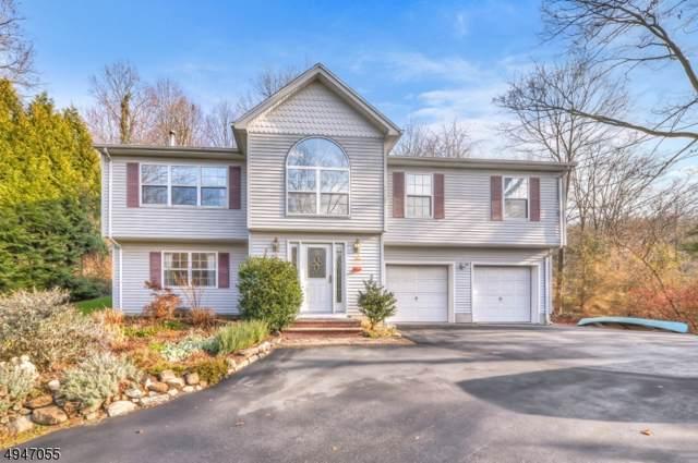 88 Carletondale Rd, Ringwood Boro, NJ 07456 (MLS #3603762) :: Mary K. Sheeran Team