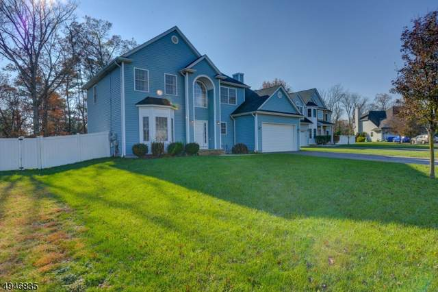80 Fortune Ct, Toms River Township, NJ 08755 (#3603858) :: Bergen County Properties