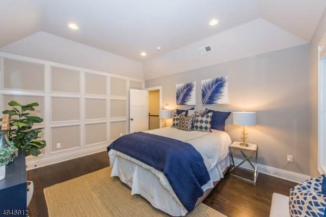 34 Taylor St, Millburn Twp., NJ 07041 (MLS #3604186) :: SR Real Estate Group
