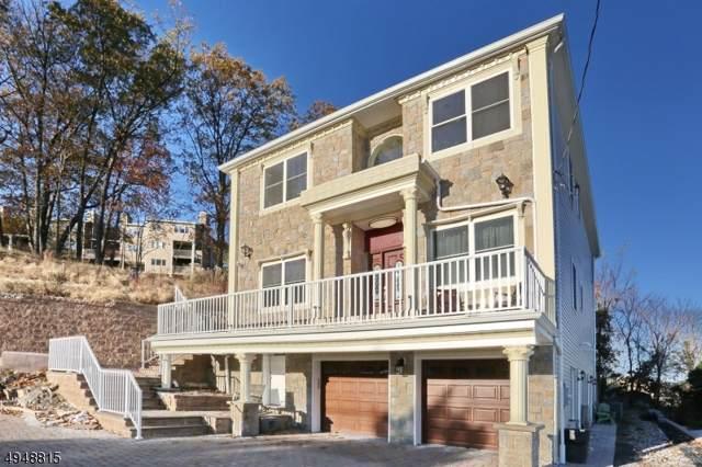 574 Preakness Ave, Haledon Boro, NJ 07508 (MLS #3604368) :: SR Real Estate Group