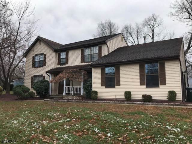 2 Cheddar Pl, Franklin Twp., NJ 08873 (#3604416) :: Proper Estates