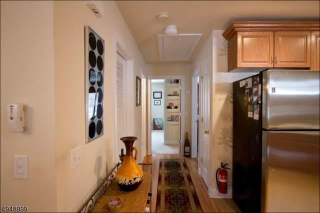 8 Dylan Dr, Sparta Twp., NJ 07871 (MLS #3604435) :: SR Real Estate Group