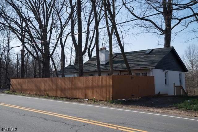 17 Bartles Corner Rd, Raritan Twp., NJ 08822 (MLS #3604477) :: The Sikora Group