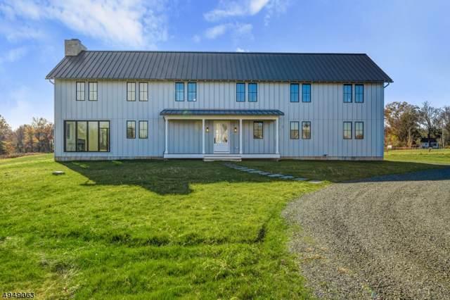13 River Farm Lane, Bernards Twp., NJ 07920 (MLS #3604498) :: SR Real Estate Group