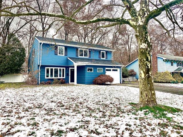 59 Locust Ave, Fanwood Boro, NJ 07023 (MLS #3604612) :: The Dekanski Home Selling Team