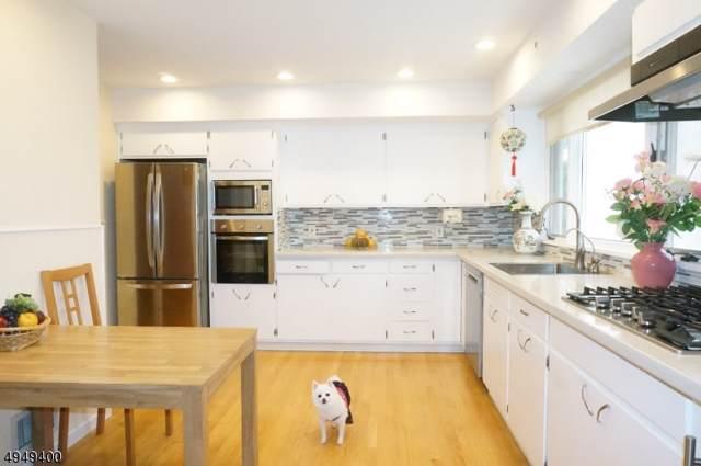 463 Old Short Hills Rd, Millburn Twp., NJ 07078 (MLS #3604797) :: SR Real Estate Group