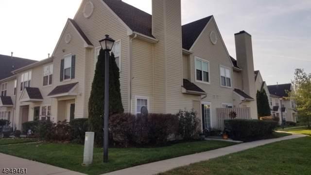 3404 Ebbtide Ln, Palmyra Boro, NJ 08065 (MLS #3604848) :: Coldwell Banker Residential Brokerage