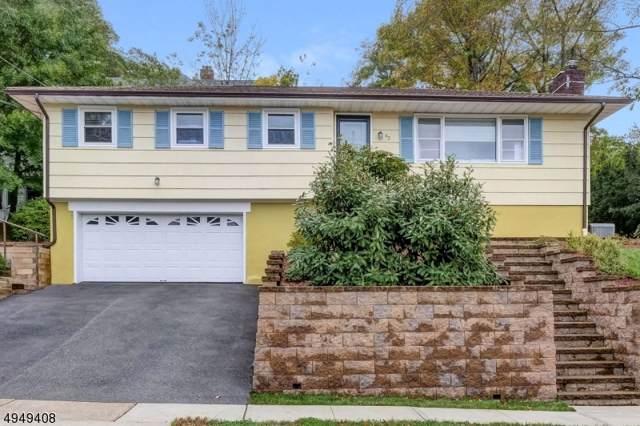 62 Arlington Ave, Caldwell Boro Twp., NJ 07006 (MLS #3604871) :: Team Francesco/Christie's International Real Estate