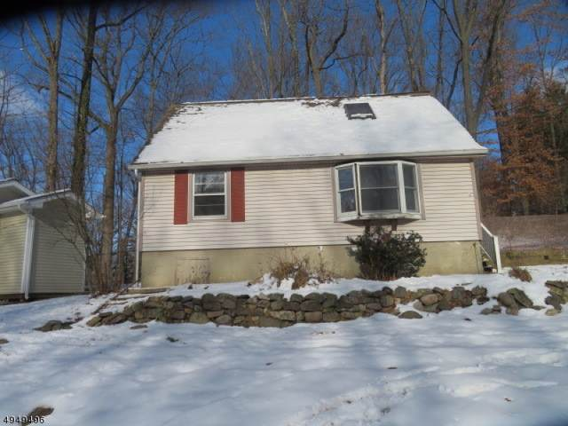 11 W Cherry Tree Ln, Sparta Twp., NJ 07871 (MLS #3604875) :: Mary K. Sheeran Team