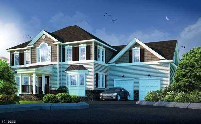 31 Grand Summit Ave, Haledon Boro, NJ 07508 (MLS #3605059) :: SR Real Estate Group