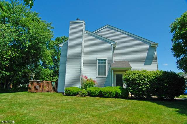 414 Cheshire Ct, Franklin Twp., NJ 08873 (MLS #3605066) :: RE/MAX Platinum
