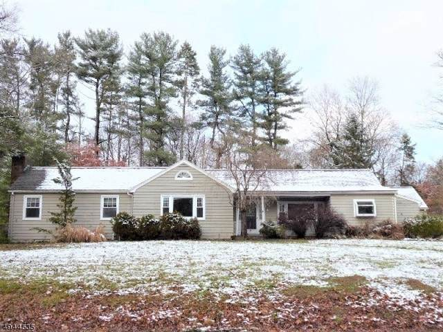 10 E Craig St, Bernards Twp., NJ 07920 (#3605125) :: NJJoe Group at Keller Williams Park Views Realty