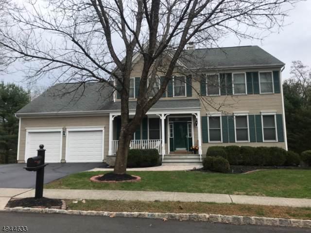 17 Abraham Rd, Readington Twp., NJ 08889 (MLS #3605136) :: Zebaida Group at Keller Williams Realty