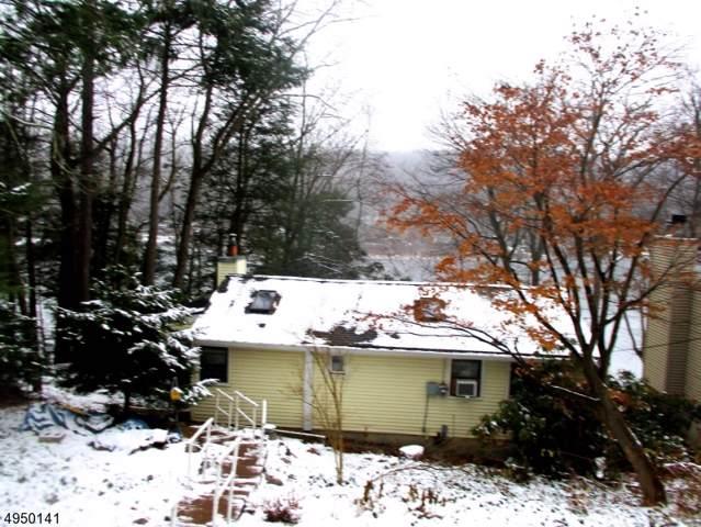82 E Shore Trl, Sandyston Twp., NJ 07826 (MLS #3605450) :: Coldwell Banker Residential Brokerage