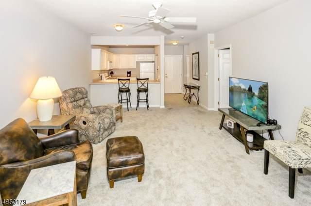 1203 Hamilton Dr, Rockaway Twp., NJ 07866 (MLS #3605528) :: SR Real Estate Group