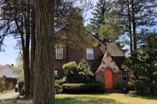 43 Brinkerhoff Ave, Teaneck Twp., NJ 07666 (MLS #3605560) :: Team Braconi | Prominent Properties Sotheby's International Realty