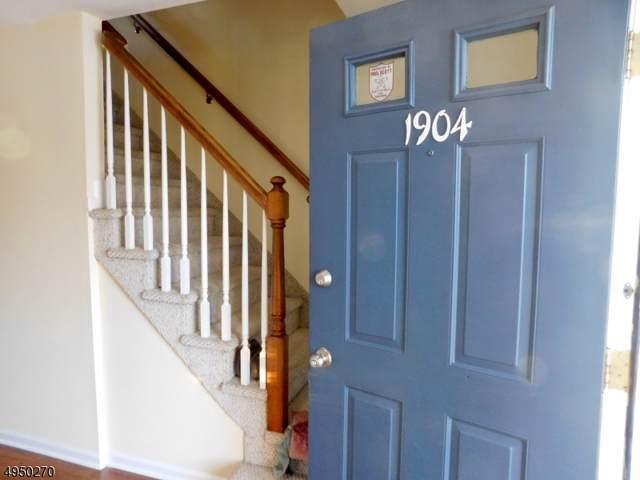1904 Deerfield Dr, Edison Twp., NJ 08820 (MLS #3605564) :: Team Braconi | Prominent Properties Sotheby's International Realty