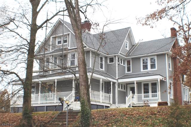 426 Cornelia St, Boonton Town, NJ 07005 (MLS #3605865) :: SR Real Estate Group
