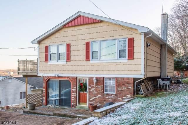 35 Ryerson Ave, Haledon Boro, NJ 07508 (MLS #3606211) :: SR Real Estate Group