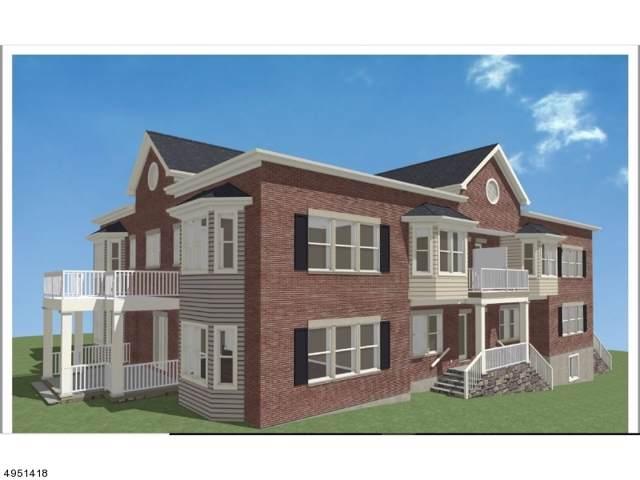 344 Plainfield Ave, Edison Twp., NJ 08817 (MLS #3606555) :: The Debbie Woerner Team